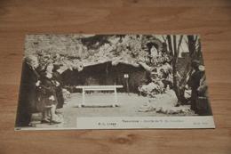 9873-   BEAURAING, GROTTE DE N.D. LOURDES - Beauraing