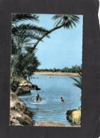 86658    Africa,   La  Riviere,  NV - Unclassified