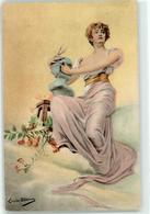 51648590 - Abbema, Louise Frau - Other Illustrators