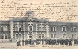 Cour De La Caserne 8 Et 9  Anvers Antwerpen - Antwerpen
