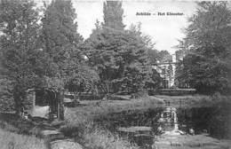 Schilde - Het Klooster (1910, Uitg. Auguste Beullens) - Schilde