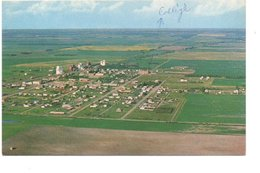 FALHER. A FRENCH CANADIAN COMMUNITY....... - Alberta
