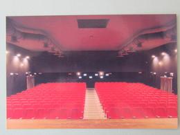 Cinema, Multisala Petrarca Settimo, Teatro (95) - Cinema