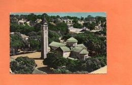 GUINEE. CONAKRY Achat Immédiat - Guinée Française