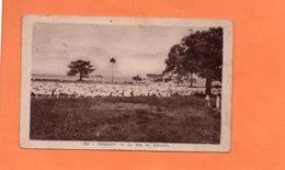 GUINEE. CONAKRY. LA FETE DU RAMADAN. Achat Immédiat - Guinea