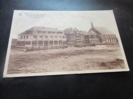 Koksijde, Coxyde, Villa St Joseph - Koksijde