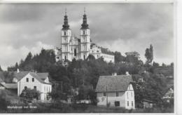 AK 0244  Mariatrost Bei Graz - Verlag Frank Um 1928 - Graz