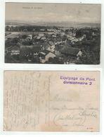 Suisse // Schweiz // Switzerland // Vaud // Salavaux - VD Vaud