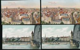 GERMANY BONN SELECTION - Bonn