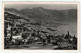 Suisse // Schweiz // Switzerland // Vaud // Chexbres - VD Vaud