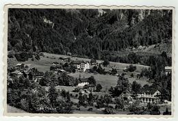 Suisse // Schweiz // Switzerland // Vaud // Les Plans Sur Bex - VD Vaud