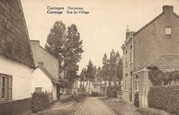 Kuringen - Dorpstraat - Hasselt