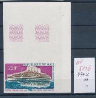 Mali    Nr.  479  U   **     (ed5116  ) Siehe Scan - Mali (1959-...)