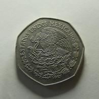 Mexico 10 Pesos 1977 - Mexico