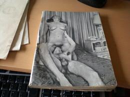 Pleasure Porno 93 Pages - Books, Magazines, Comics