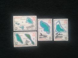 Kiribati Islands Mint - Kiribati (1979-...)