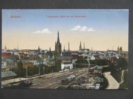AK BOCHUM Ca.1910 // D*38659 - Bochum