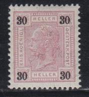 ** ESPAGNE - BLOCS FEUILLETS - ** - N°1 - BF De 1936 - TB - Blocks & Sheetlets & Panes