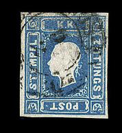* FINLANDE - * - N°10 - Dents Presque Cplètes - Signé Brun - TB - 1856-1917 Russian Government