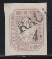 * FINLANDE - * - N°46 - 1r. Brun Et Orange - Bloc De 4 Renforcé - Bdf - TB - 1856-1917 Russian Government