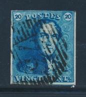 * GIBRALTAR - * - N°90 - 5£ Violet Brun Et Noir - TB - Gibraltar