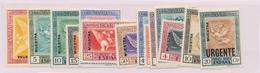 L LITUANIE - L - Pli De KAUNAS - En Rec - 20/7/33 - S/env. Rec Commerciale - Via Berlin - Pr Paris - TB - Lithuania