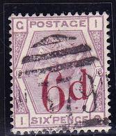 * PORTUGAL - * - N°707/15 - TB - 1853 : D.Maria