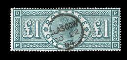 ** ROUMANIE - ** - N°438 - Bloc De 4 - TB - 1881-1918: Charles I