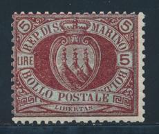 O CANADA - O - N°27/34 - 8 T. - B/TB - Canada