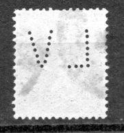 ANCOPER PERFORE LV 145 (Indice 6) - Perfins