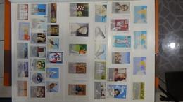 Collection GRECE Tous **. Très Sympa !!! - Stamps