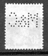 ANCOPER PERFORE M&C 47 (Indice 6) - Perfins