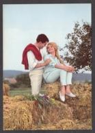91957/ COUPLE, Années 60 - Couples