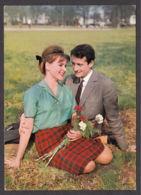 91960/ COUPLE, Années 60 - Couples