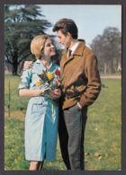 91961/ COUPLE, Années 60 - Couples