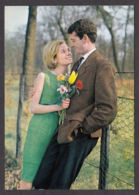 91962/ COUPLE, Années 60 - Couples