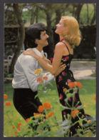 91986/ COUPLE, Années 70 - Couples
