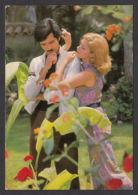 91985/ COUPLE, Années 70 - Couples