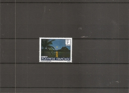 Polynésie ( 373A XXX -MNH) - French Polynesia