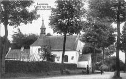 Lummen - Kapel Van Den Beukenboom (animatie 1912) - Lummen