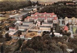 Garches Hôpital Raymond Poincaré - Garches