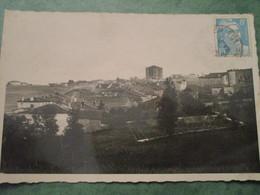 Bourg Et Cruzille - Saint Jean Soleymieux