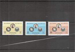 Bahrein ( 325A / C XXX -MNH) - Bahrain (1965-...)