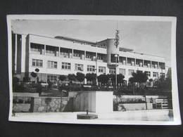 AK ANKARA Ca.1940  // D*38689 - Turkey