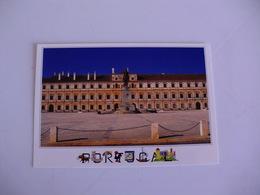 Postcard Postal Portugal Vila Viçosa - Evora