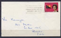 Papua Nea Guinea, 1977, - Papua New Guinea