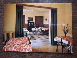 L21/214 Fresnes. Villa Sainte Marguerite - Fresnes