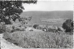 04.- LIMONS  - Vue Générale - Other Municipalities