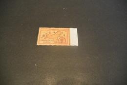 K21972 - Stamp MNH Christmas Island - 1993 -  350th. Anniv. Of Naming - Christmas Island