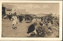Mossoul Les Cordoniers - Iraq